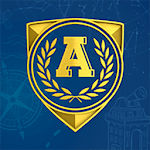 Adventure Academy icon