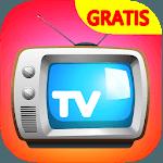 Ver Tv en mi Celular guide Gratis icon