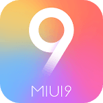 MIUI9 Theme - Icon Pack, Wallpapers, Launcher icon