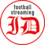 FBS ID TV: Football Streaming ID - Live Soccer icon