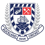 Auckland Cricket Live icon