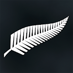 All Blacks Official APK icon