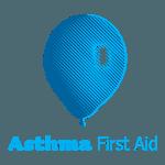 Asthma Aust – Asthma First Aid icon