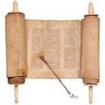 Bible Prophecy Kik-StArT icon