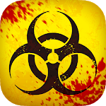 Biohazards - Pandemic Crisis icon