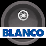BLANCO SILGRANIT for pc icon