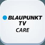BLAUPUNKT TV Care icon