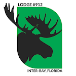 Moose Lodge #912 icon
