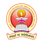 DayanandCollege APK icon