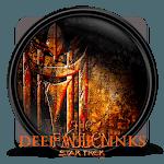 Deep Web Links icon