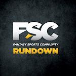 Fantasy Sports Community icon