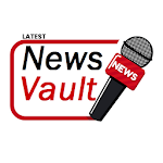 eNewsVault icon