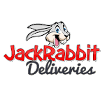JackRabbit Deliveries APK icon