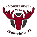 Moose Lodge #2276 icon
