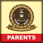 Metas Adventist School Parent APK icon