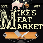 Mikes Meat Market icon