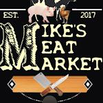 Mikes Meat Market APK icon