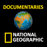 Natural Geographic : Best Documentaries 2019 for pc icon