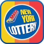 New york Lottery Results icon