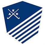 AK Hockey icon