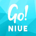 Go! Niue icon