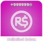 Tips for get free robux for rolbox icon