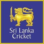 Sri Lanka Cricket icon