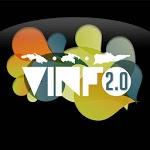 VINFO 2.0 icon