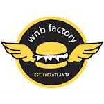 WNB Factory icon