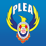 Phoenix Law Enforcement Assn APK icon