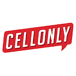 CellOnly icon