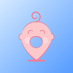 Baby Friendly icon