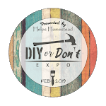 DIY or Don't Expo for pc icon