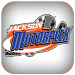 Jackson Motorplex for pc icon