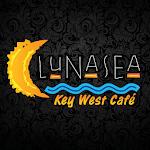 Lunasea icon