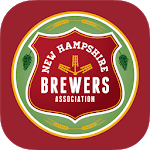 NH Brewers Association icon