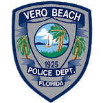 Vero Beach Police Department icon