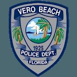 Vero Beach Police Department for pc icon