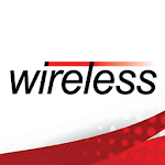 We Are Wireless icon