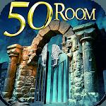 Can you escape the 100 room IX icon