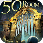 Can you escape the 100 room VI APK icon