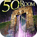 Can you escape the 100 room VII icon
