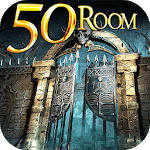 Can you escape the 100 room  VIII for pc icon