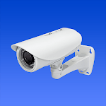 iCamViewer IP Camera Viewer icon