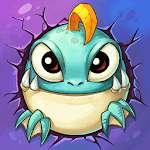 Park of Monster APK icon