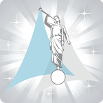 My Mission (LDS) icon