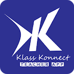 Teacher Klasskonnect icon