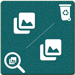 Duplicates Remover APK icon