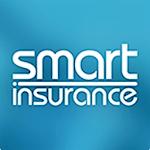 Smart Insurance icon