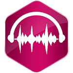 Binaural Beats Meditation & Brain Waves icon